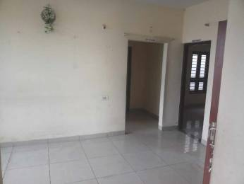 1500 sqft, 2 bhk Villa in Entertainment Treasure Town Villa Bijalpur, Indore at Rs. 13000