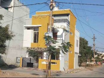 2000 sqft, 3 bhk IndependentHouse in Builder Project Royal Krishna Bunglows, Indore at Rs. 9000