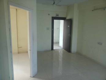 1400 sqft, 2 bhk Apartment in Builder Project Gopur Square, Indore at Rs. 8500