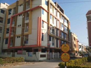 1200 sqft, 2 bhk Apartment in Builder Project Indralok Colony, Indore at Rs. 10000