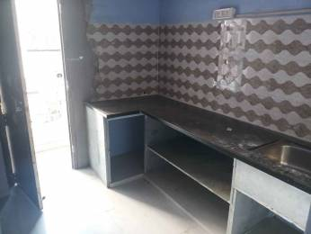 550 sqft, 1 bhk Apartment in Builder Project Abir Vihar Colony, Indore at Rs. 5000