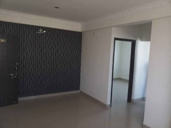 650 sqft, 1 bhk Apartment in Builder Project Sanjay Gandhi Nagar, Indore at Rs. 6500