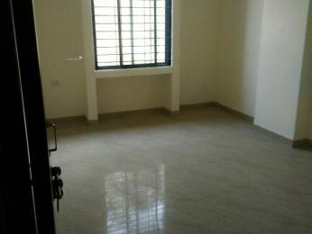 1350 sqft, 3 bhk Apartment in Builder Project Rajendra Nagar, Indore at Rs. 10000