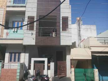 1200 sqft, 2 bhk BuilderFloor in Builder Project Vishal Nagar, Indore at Rs. 8500