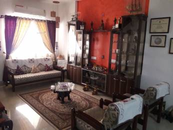 1380 sqft, 2 bhk Apartment in Builder Project Palasia, Indore at Rs. 18000