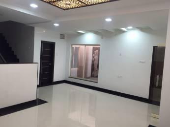1500 sqft, 4 bhk Villa in Builder Project Mahalakshmi Nagar, Indore at Rs. 1.5000 Cr