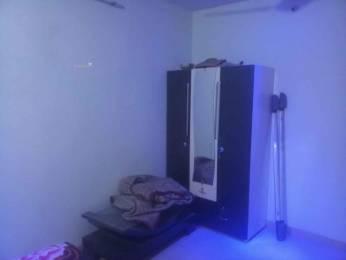 3382 sqft, 4 bhk Apartment in Shri Gautam Real Estate pvt ltd Apollo DB City Vijay Nagar, Indore at Rs. 39999