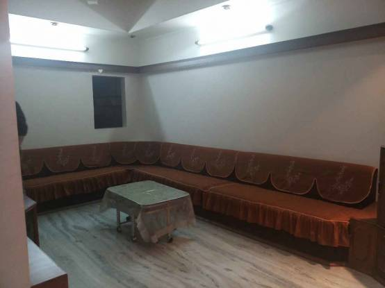 1200 sqft, 3 bhk BuilderFloor in Builder Project Indira Gandhi Nagar, Indore at Rs. 15000