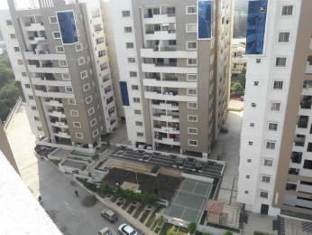 1813 sqft, 3 bhk Apartment in Shristi Avasa Bijalpur, Indore at Rs. 20000