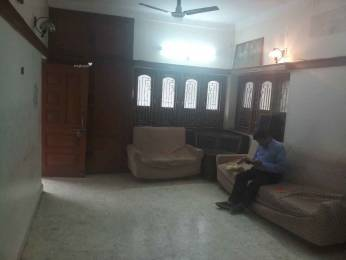 4000 sqft, 8 bhk Villa in Builder Project Indira Gandhi Nagar, Indore at Rs. 35000