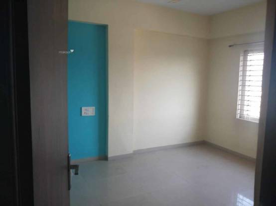 1300 sqft, 3 bhk Apartment in Builder Project Lokmanya Nagar, Indore at Rs. 11000