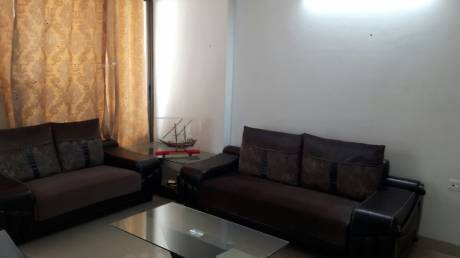 1890 sqft, 3 bhk Apartment in Shri Gautam Real Estate pvt ltd Apollo DB City Vijay Nagar, Indore at Rs. 30000
