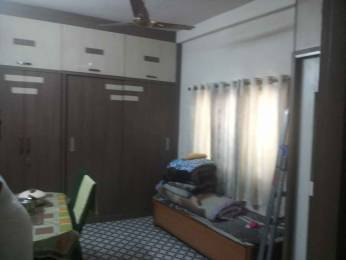 1000 sqft, 3 bhk IndependentHouse in Builder Project Bhawanipur Colony, Indore at Rs. 85.0000 Lacs
