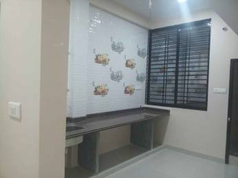 1400 sqft, 3 bhk IndependentHouse in Builder Project Vigyan Nagar Indore, Indore at Rs. 14000