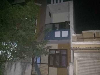 1580 sqft, 3 bhk IndependentHouse in Builder Project E Sector, Indore at Rs. 12000
