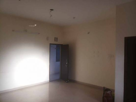 1500 sqft, 2 bhk BuilderFloor in Builder Project Indralok Colony, Indore at Rs. 13500