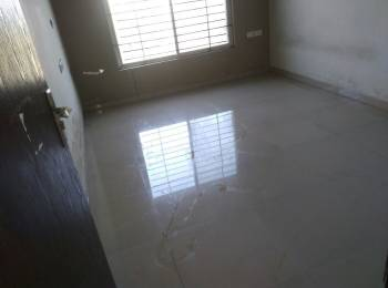 1543 sqft, 3 bhk Apartment in Sai Century Park Rajendra Nagar, Indore at Rs. 13000