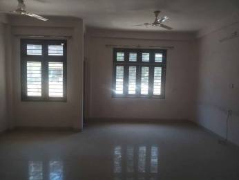 1500 sqft, 2 bhk BuilderFloor in Builder Project Model Town Colony, Indore at Rs. 13500