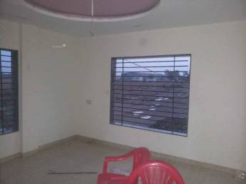 1050 sqft, 2 bhk Apartment in Landmark Radhe Regency Rajendra Nagar, Indore at Rs. 8500
