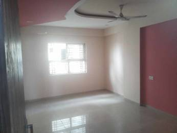 2000 sqft, 3 bhk Villa in Builder Project Sudarshan Nagar, Indore at Rs. 15000