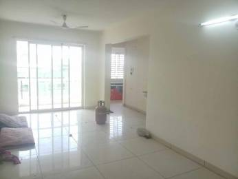 1543 sqft, 3 bhk Apartment in Sai Century Park Rajendra Nagar, Indore at Rs. 14000