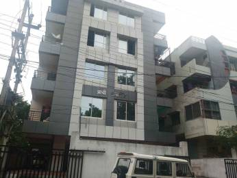 1050 sqft, 2 bhk Apartment in Builder Project E Sector, Indore at Rs. 9000