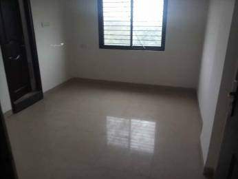 950 sqft, 2 bhk Apartment in Builder Project Narendra Tiwari Marg, Indore at Rs. 10000