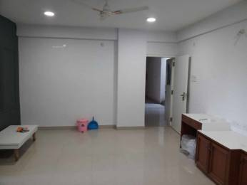 1600 sqft, 3 bhk Apartment in Builder Shiv gori Rajendra Nagar, Indore at Rs. 20000
