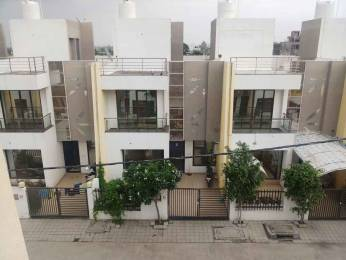2100 sqft, 3 bhk Villa in Builder Project Shivalay Colony, Indore at Rs. 13000