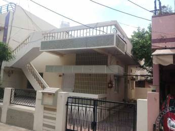 1200 sqft, 2 bhk IndependentHouse in Builder Project Lokmanya Nagar, Indore at Rs. 12000