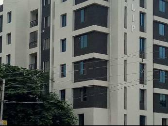 1200 sqft, 2 bhk Apartment in Builder Project Indore Khandwa Road, Indore at Rs. 10000