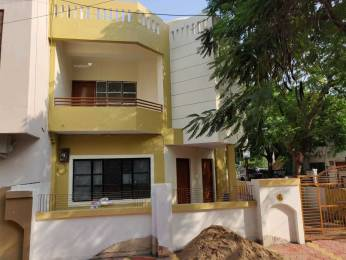 2400 sqft, 3 bhk Villa in Builder Project Scheme 103, Indore at Rs. 20000