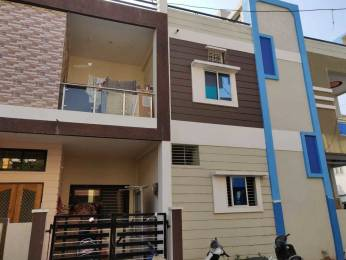 1500 sqft, 3 bhk IndependentHouse in Builder Project Sudama Nagar, Indore at Rs. 15000