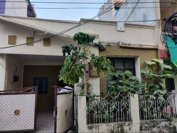 1000 sqft, 2 bhk IndependentHouse in Builder Project Braj Vihar Colony, Indore at Rs. 10000