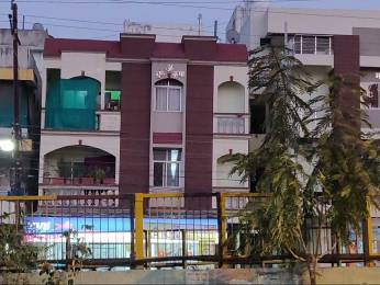 900 sqft, 2 bhk Apartment in Builder Project Phooti Kothi Circle, Indore at Rs. 9500