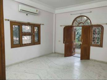2000 sqft, 3 bhk Villa in Builder Project usha nagar indore, Indore at Rs. 21000