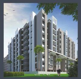 1800 sqft, 3 bhk Apartment in Builder Project Palasia, Indore at Rs. 28000