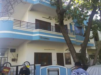 2000 sqft, 4 bhk IndependentHouse in Builder Project Scheme No 140, Indore at Rs. 80.0000 Lacs