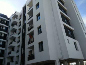 1300 sqft, 3 bhk Apartment in Entertainment Treasure Fantasy Apartment Rau, Indore at Rs. 25.0000 Lacs