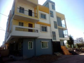 950 sqft, 2 bhk Apartment in Builder Project Rajendra Nagar, Indore at Rs. 25.5000 Lacs