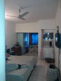 1250 sqft, 2 bhk Apartment in Builder Bagheera Apartment Arera Colony, Bhopal at Rs. 66.0000 Lacs
