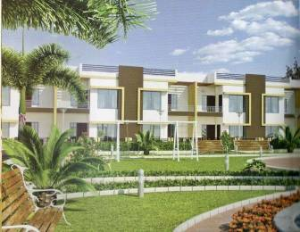 1205 sqft, 3 bhk IndependentHouse in Builder Project Kolar Road, Bhopal at Rs. 23.4900 Lacs