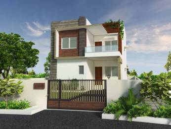 1400 sqft, 3 bhk IndependentHouse in Builder Project Medchal, Hyderabad at Rs. 47.9900 Lacs