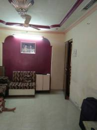 555 sqft, 1 bhk Apartment in Dosti Acres Wadala, Mumbai at Rs. 38000