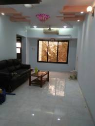 858 sqft, 2 bhk Apartment in Reputed Lloyd Estate Wadala, Mumbai at Rs. 44000