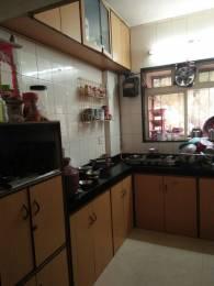 555 sqft, 1 bhk Apartment in Dosti Acres Wadala, Mumbai at Rs. 37000
