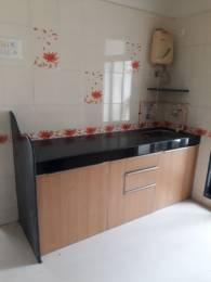 1245 sqft, 3 bhk Apartment in Dosti Acres Wadala, Mumbai at Rs. 65000