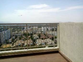 400 sqft, 1 bhk Apartment in Builder Project Gahunje, Pune at Rs. 14.0000 Lacs