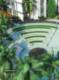 1908 sqft, 3 bhk Apartment in Builder Project Pune Mumbai Highway, Pune at Rs. 99.0000 Lacs