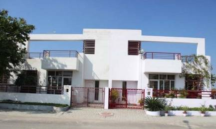1750 sqft, 2 bhk Villa in Ansal Pinewood Villa Sushant Golf City, Lucknow at Rs. 55.0000 Lacs